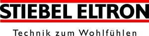 Stiebel-Eltron_CMYK_gro脽