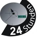 Jens_Logo